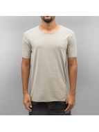 2Y T-skjorter Dale khaki