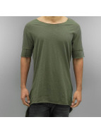 2Y T-skjorter Wichita khaki