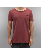 2Y T-skjorter Wilmington red