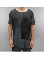 2Y T-skjorter Coventry svart