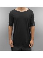 2Y T-skjorter Wichita svart