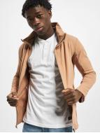 2Y Transitional Jackets Onni beige