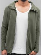 2Y Transitional Jackets Onni khaki