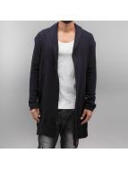 2Y vest Oscar blauw