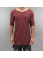 Wichita T-Shirt Bordeaux...