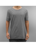 Wichita T-Shirt Grey...