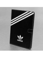 adidas Étui de téléphone portable Stand Case noir