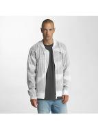 adidas Демисезонная куртка LA белый