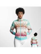 adidas Демисезонная куртка Borbofresh цветной