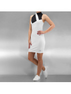 adidas Платья Mesh белый