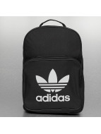 adidas Рюкзак Classic Trefoil черный
