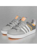 adidas Сникеры Varial белый