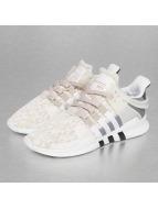 adidas Сникеры Equipment Support ADV W белый