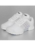 adidas Сникеры Climacool 1 J белый
