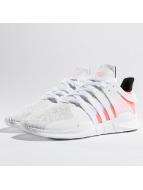adidas Сникеры EQT Support ADV белый