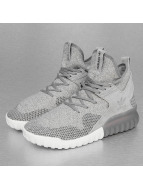 adidas Сникеры Tubular X PK серый