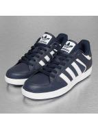 adidas Сникеры Varial Low синий