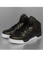 adidas Сникеры Attitude Revive черный