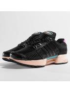 adidas Сникеры Climacool черный