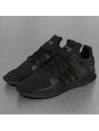 adidas Сникеры Equipment Support ADV черный