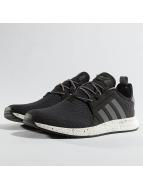 adidas Сникеры X_PLR черный