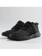 adidas Сникеры EQT Support 93/17 черный