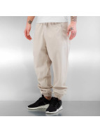 adidas Спортивные брюки Orinova коричневый