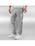 adidas Спортивные брюки Es серый