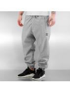 adidas Спортивные брюки Orinova черный