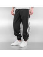 adidas Спортивные брюки CLR84 Woven Tracktop черный