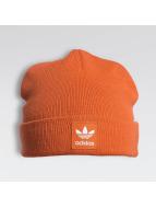 adidas шляпа Logo оранжевый