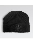 adidas шляпа Tonal черный