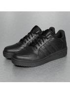 Attitude Revive Sneakers...
