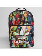 adidas Backpack Passaredo Classic colored