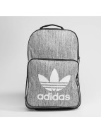 adidas Backpack Classic Casual grey