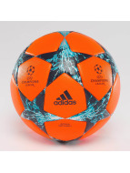 adidas Balle Final 17 Offical Match orange