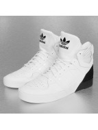 adidas Baskets Zestra blanc