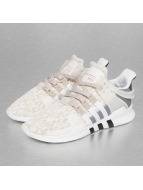 adidas Baskets Equipment Support ADV W blanc