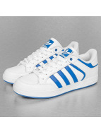 adidas Baskets Varial Low blanc