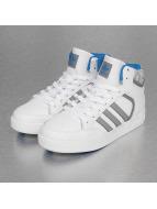 adidas Baskets Varial Mid J blanc