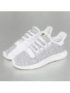 adidas Baskets Tubular Shadow J blanc