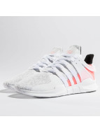 adidas Baskets EQT Support ADV blanc