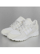 adidas Baskets Equipment blanc