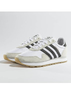 Adidas Haven J Sneakers Ftwr White/Core Black/Ftwr White