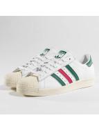 adidas Baskets Superstar 80s blanc