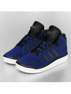 adidas Baskets Veritas Mid bleu