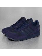 adidas Baskets ZX 700 bleu