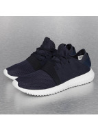 adidas Baskets Tubular Viral bleu
