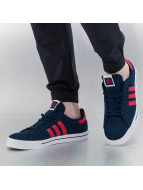 adidas Baskets Adicourt bleu