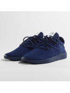 adidas Baskets PW Tennis Hu bleu